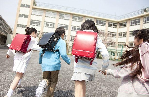 小中一貫教育が公立でも実現!「義務教育学校」のポイントまとめ1-3